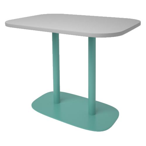 Стол FLAT-2 (25мм)
