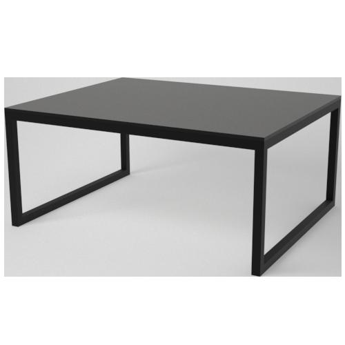Стол LOUNGE-2