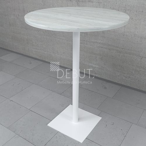Барный стол Орбис Бар круглый