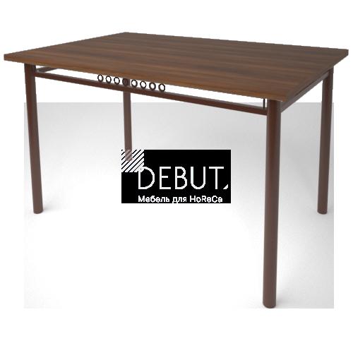 Стол Декор-1