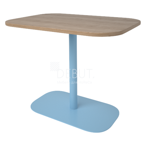 Стол FLAT-1 (25мм)