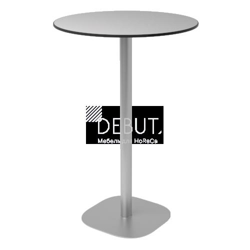 Стол барный FLAT (12мм)
