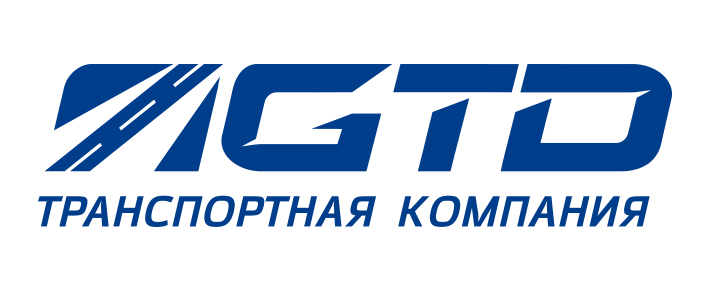 Транспортная компания «GTD»